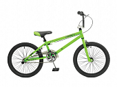 "Велосипед 20"" BMX Stinger  SHIFT велосипеды"