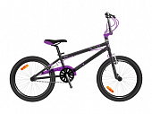 "Велосипед 20"" BMX Stinger  ACE велосипеды"